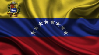 Venezuela-Flag-Wallpaper