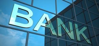 bank_image