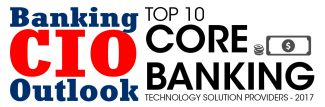 Corebanking-Logo